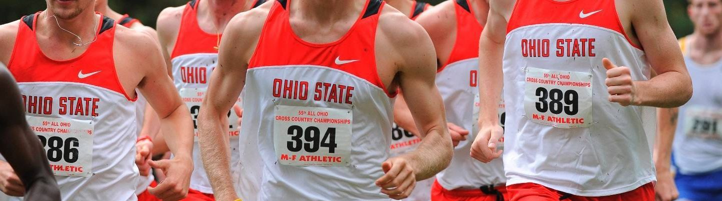 OSU Cross Country 145.JPG