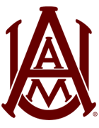 Alabama A&M