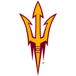Arizona State Invitational
