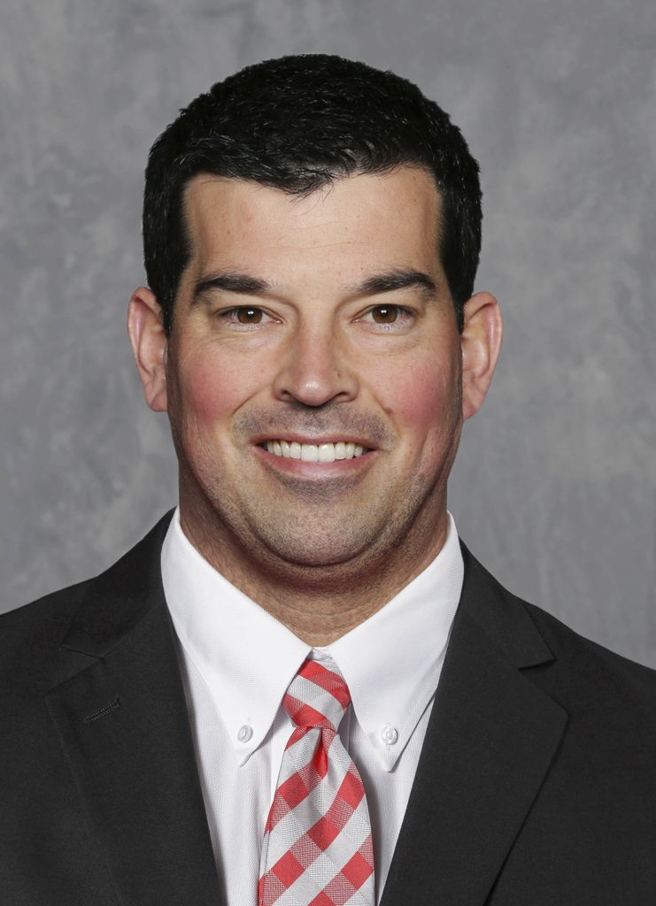 Image result for ryan day