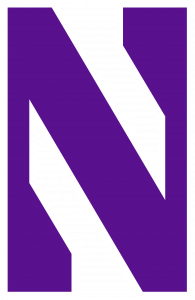 Northwestern St