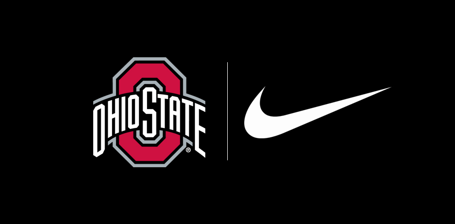 online retailer 6f193 1be54 The innovative 15-year agreement between The Ohio State University and Nike  delivers unsurpassed value to the university by investing heavily in Ohio  ...
