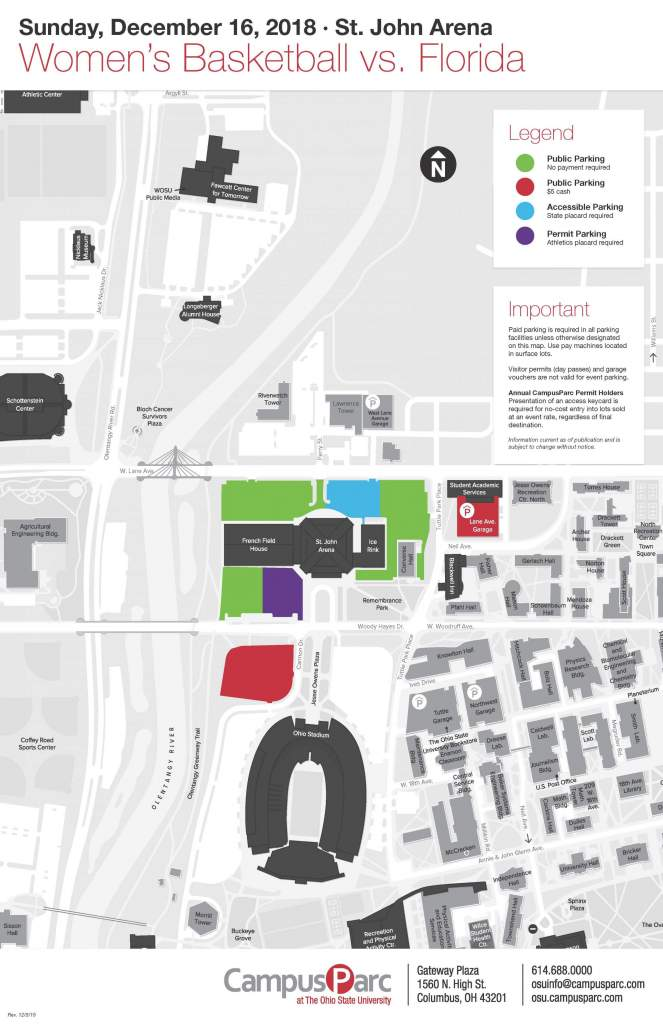 osu map columbus ohio, u of m campus map, ohio university map, columbus state community college campus map, osu smith lab map, osu medical center map, duke university campus map, mercer university main campus map, university of dayton campus map, ok state campus map, osu map.pdf, osu rv parking map, tiffin university campus map, ohio state map, university of michigan campus map, on osu columbus campus map