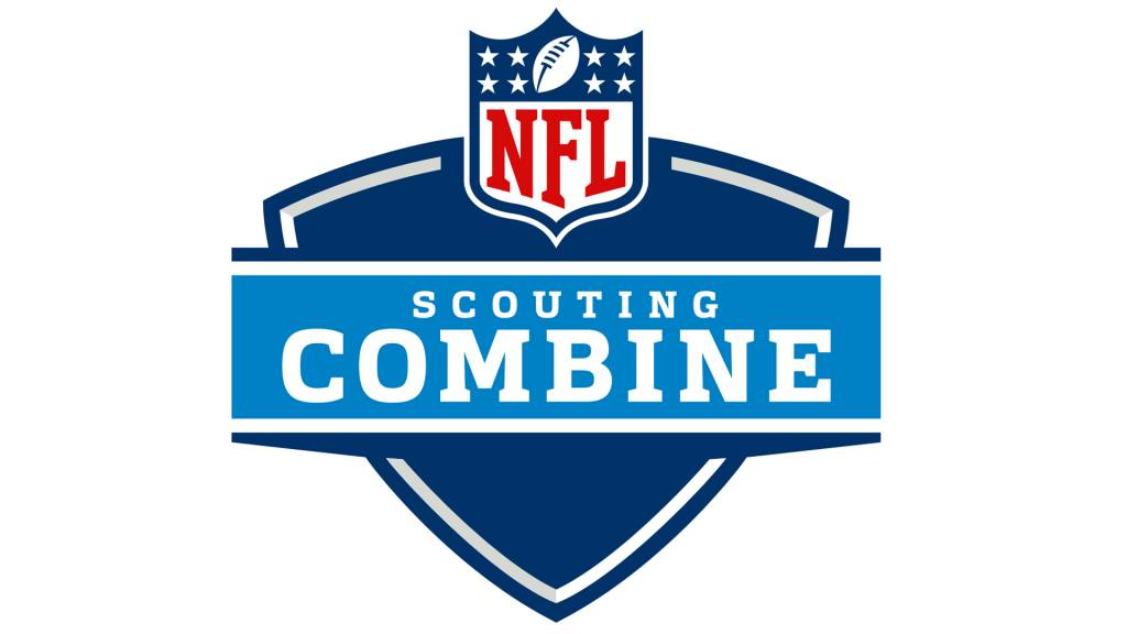0479d2c61 Ten Ohio State Buckeyes earned invitations to the 2019 NFL Scouting  Combine