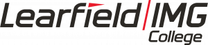 learfield img college logo