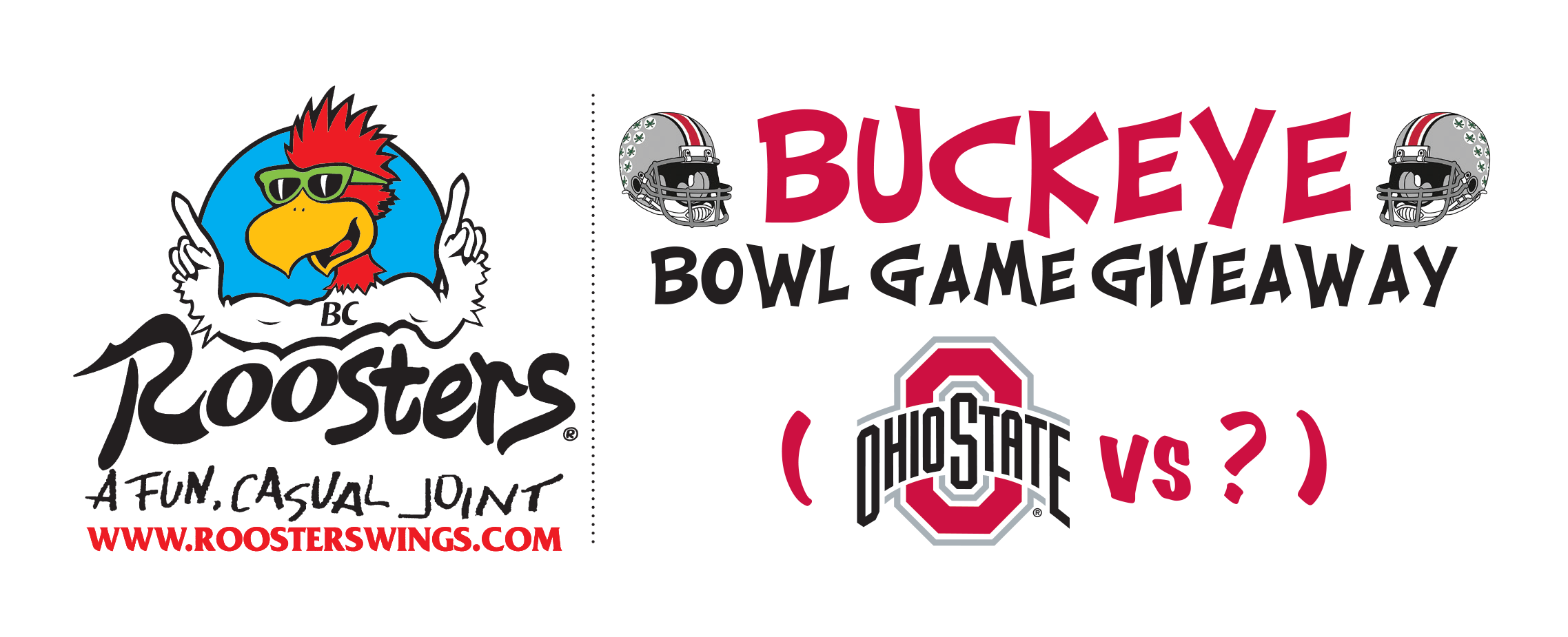 Ohio State Schedule 2020.Football Schedule Ohio State Buckeyes