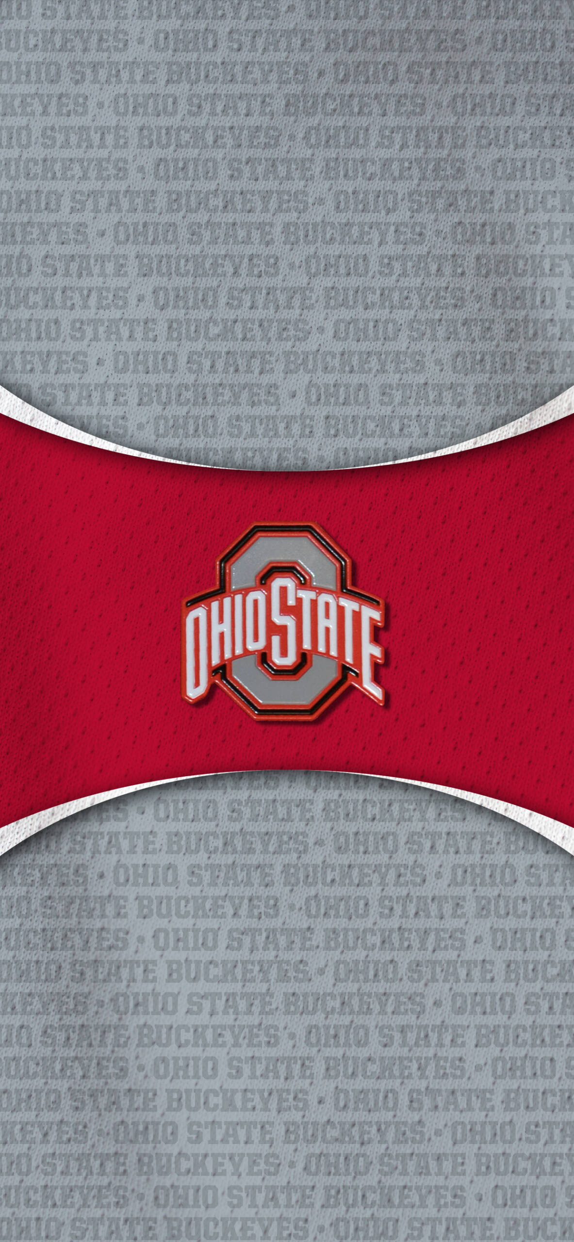Wallpapers And Schedule Posters Ohio State Buckeyes